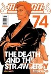 Bleach #74 (Final) - comprar online