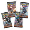 Card Pokémon Booster Sombras Ardentes