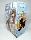 Box (Avulso) - Chobits