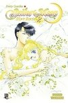 Sailor Moon - Short Stories #2