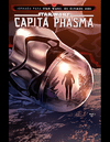 Star Wars: Capitã Phasma #02