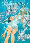 Children of the Sea #05