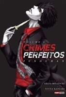 Crimes Perfeitos: Funouhan #06