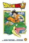 comprar-dragon-ball-super-1