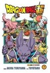 Dragon Ball Super #07 (Pré-Venda)
