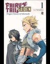 Fairy Tail Gaiden #01