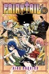 Fairy Tail #56