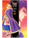 Fate Stay Night #18