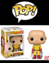 Funko Pop One Punch Man #257