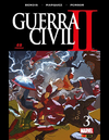 Guerra Civil II #03