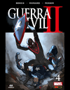 Guerra Civil II #04