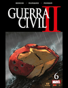 Guerra Civil II #06