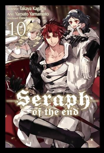 comprar-seraph-of-the-end-10
