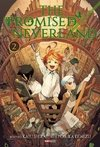 comprar-the-promised-neverland-2