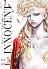 comprar-mangá-innocent-5
