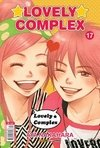 comprar-lovely-complex-17
