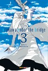 Arakawa Under the Bridge #03