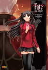 Fate Stay Night #12