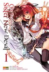 The Testament of Sister New Devil #01