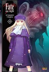 Fate Stay Night #13