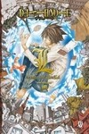 Death Note - L Change the World (Novel)