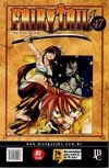 Fairy Tail #47