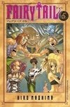Fairy Tail #05