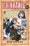 Fairy Tail #20