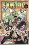 Fairy Tail #24