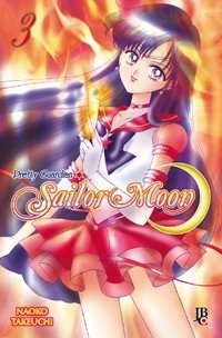 Sailor Moon #03