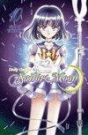 Sailor Moon #10
