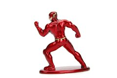 Nano Metal Figs - Flash - comprar online