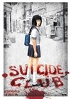 Suicide Club (Vol Unico)
