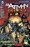 Batman Eterno #06