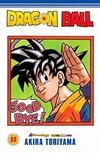 Dragon Ball #35