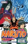 Naruto Pocket #62