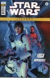 Star Wars Legends #06