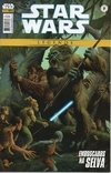 Star Wars Legends #07