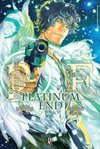 Platinum End #05