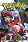 Pokemon Black White #09 (final)