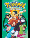 Pokemon Gold & Silver #05