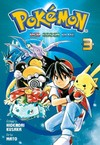Pokemon Red Green Blue #03
