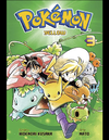 Pokemon Yellow #03