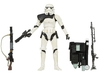 Action Figure Sandtrooper