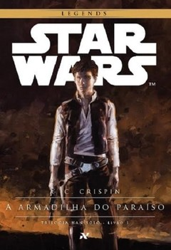 Star Wars: A Armadura do Paraíso