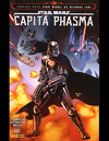 Star Wars: Capitã Phasma #001