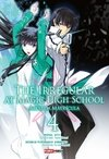 The Irregular at Magic High School #04