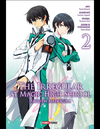 The Irregular at Magic High School #02