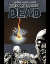The Walking Dead #09