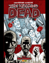 The Walking Dead #01
